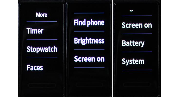 """Купить Смарт-часы HUAWEI Watch GT 2 DAN-B19, 1.2"""", черный в интернет-магазине СИТИЛИНК, цена на Смарт-часы HUAWEI Watch GT 2 DAN-B19, 1.2"""", черный (1205566) - Ростов-на-Дону"""