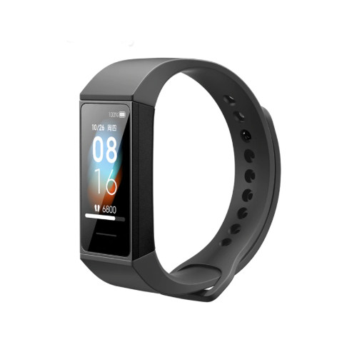 Xiaomi Mi Band 4C (Redmi Band)